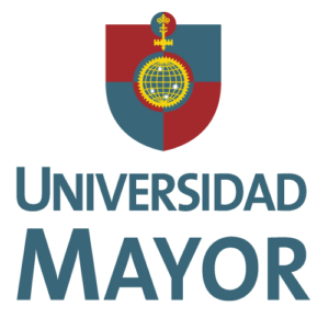 mayor.fw